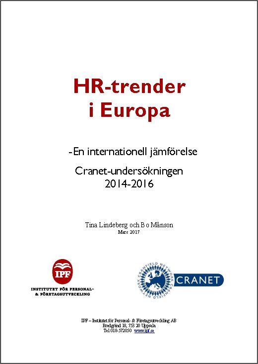 framsida-internationell-rapport-2017
