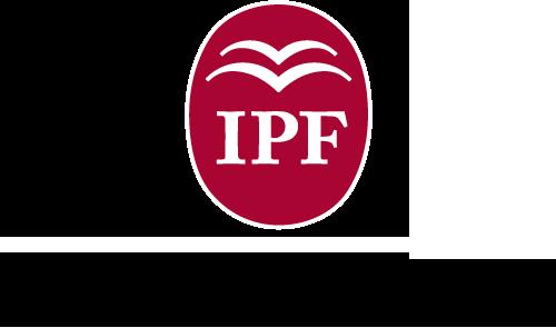 IPF – Vi sätter forskning i arbete