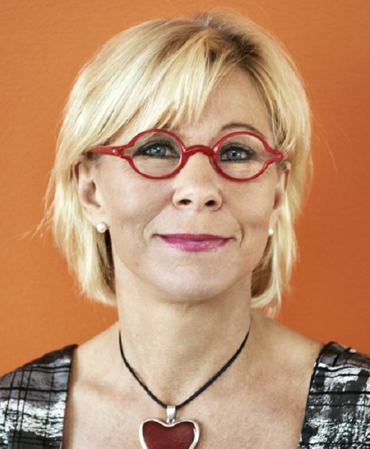 Eva Brandt
