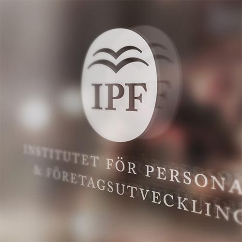 IPF Window 500px