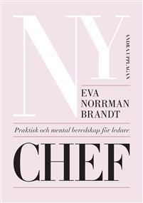 Ny Chef