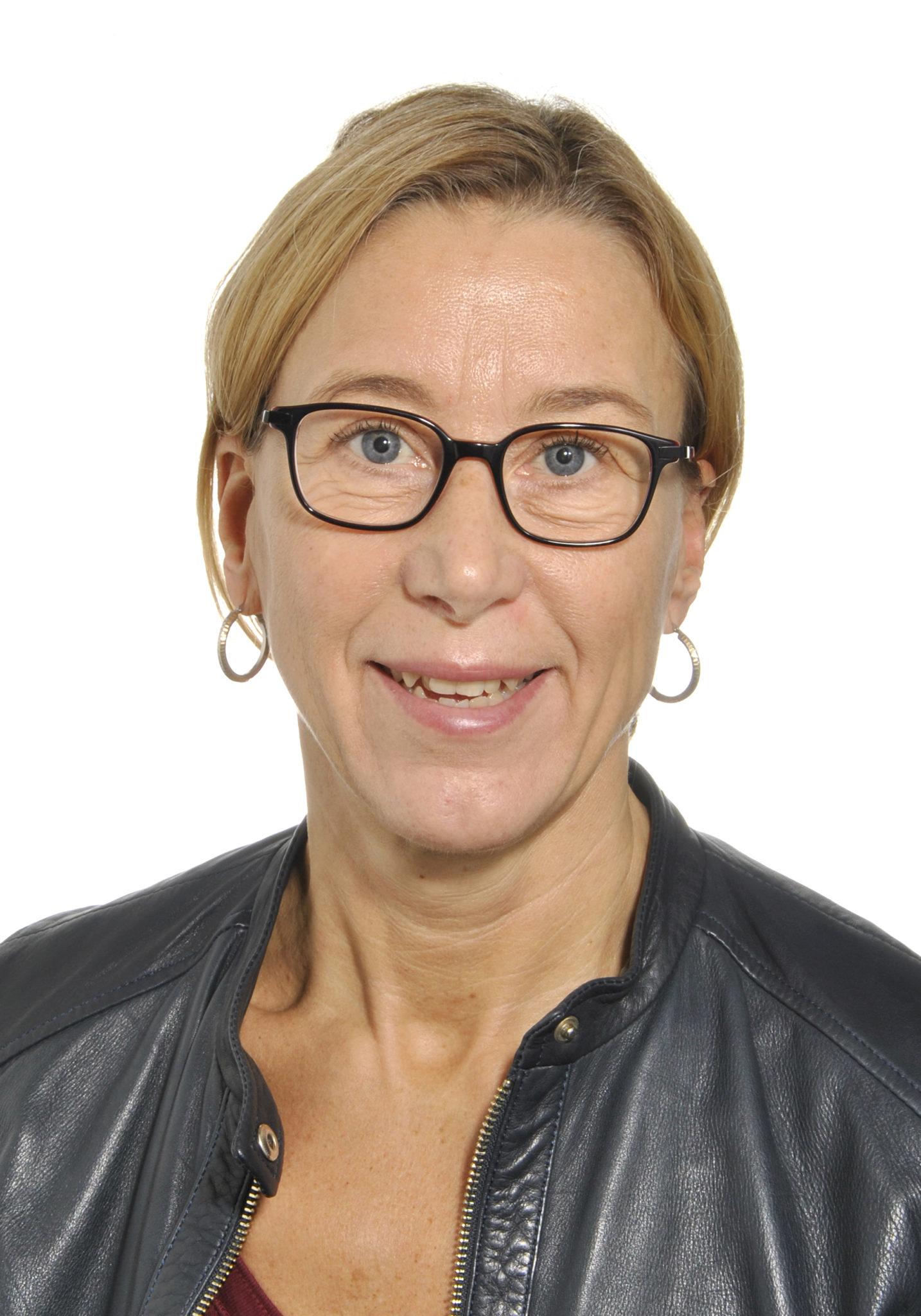 Tina bild